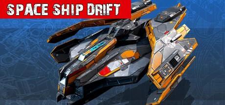 Space Ship DRIFT (Steam key/Region free)