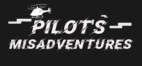 Pilot's Misadventures (Steam key/Region free)