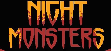 Night Monsters (Steam key/Region free)