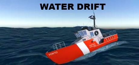 Water Drift (Steam key/Region free)