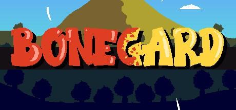 Bonegard (Steam key/Region free)