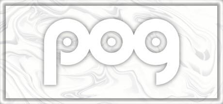 POG (Steam key/Region free)