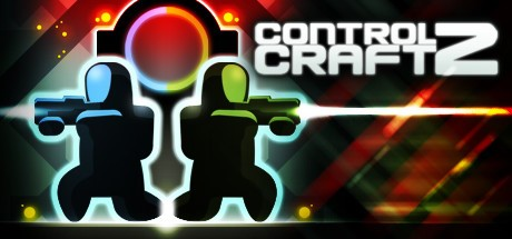 Control Craft 2 (Steam key/Region free)