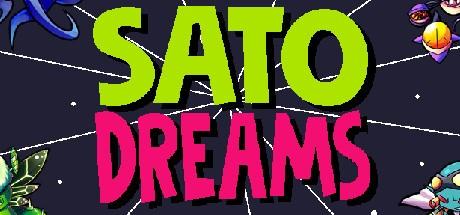 Sato Dreams (Steam key/Region free)