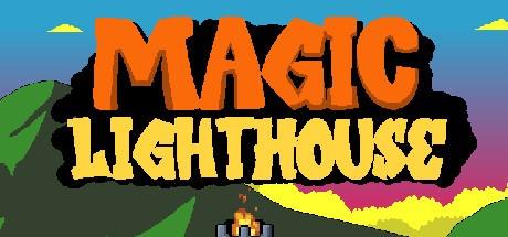 Magic LightHouse (Steam key/Region free)