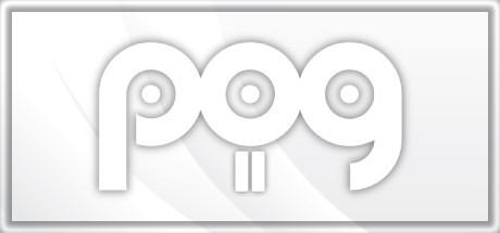 POG 2 (Steam key/Region free)