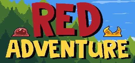 Red Adventure (Steam key/Region free)