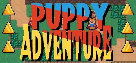 Puppy Adventure (Steam key/Region free)