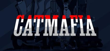 CatMafia (Steam key/Region free)
