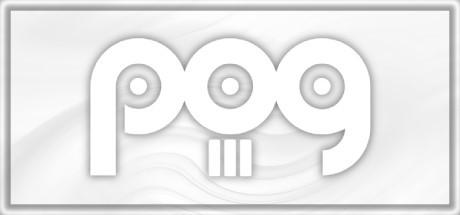POG 3 (Steam key/Region free)