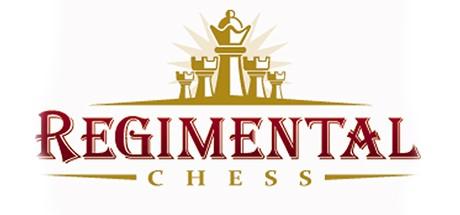 Regimental Chess (Steam key/Region free)