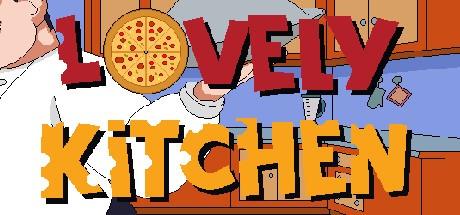Lovely Kitchen (Steam key/Region free)