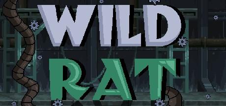 Wild Rat (Steam key/Region free)
