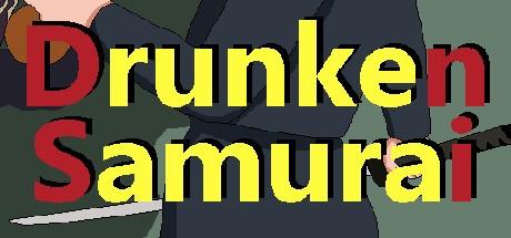 Drunken Samurai (Steam key/Region free)