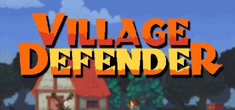Village Defender (Steam key/Region free)