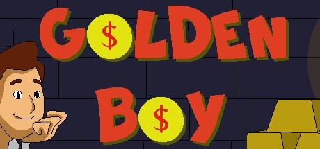 Golden Boy (Steam key/Region free)