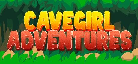 Cavegirl Adventures (Steam key/Region free)