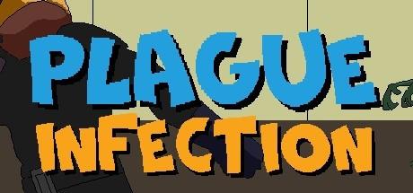 Plague Infection (Steam key/Region free)