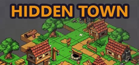 Hidden Town (Steam key/Region free)