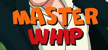Master Whip (Steam key/Region free)