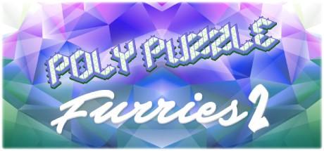 Poly Puzzle: Furries 2 (Steam key/Region free)