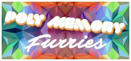 Poly Memory: Furries (Steam key/Region free)