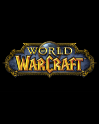 World of Warcraft (wow,wow gold)