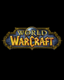 World of Warcraft Battle Chest (wow,wow gold, battle chest)