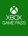 Xbox LIVE (Microsoft Points) (MS POINTS,XBOX)