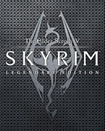 The Elder Scrolls V: Skyrim � Legendary Edition
