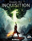 Dragon Age: ���������� (Inquisition)
