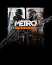 ����� 2033. ����������� (Metro Redux)