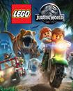 LEGO Мир Юрского периода (Jurassic World)