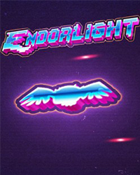 Endorlight