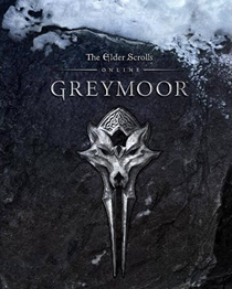The Elder Scrolls Online - Greymoor