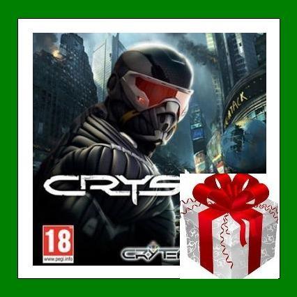 Crysis 2 - Origin Key - Region Free   АКЦИЯ