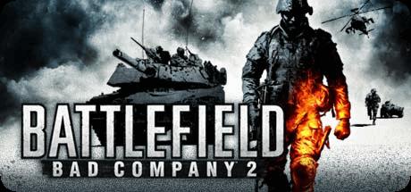 Battlefield Bad Company 2 - Steam Gift - RU CIS