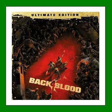 Orcs Must Die! - Steam Key - RU-CIS-UA   АКЦИЯ