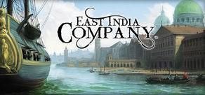 East India Company (Steam ключ) Region Free