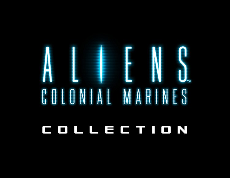 Aliens Colonial Marines Collection (Steam/Ru)