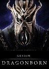 The Elder Scrolls V Skyrim - DRAGONBORN EU CD-KEY STEAM