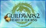 Золото Guild Wars 2 EU (GW2 Gold). Легко и просто