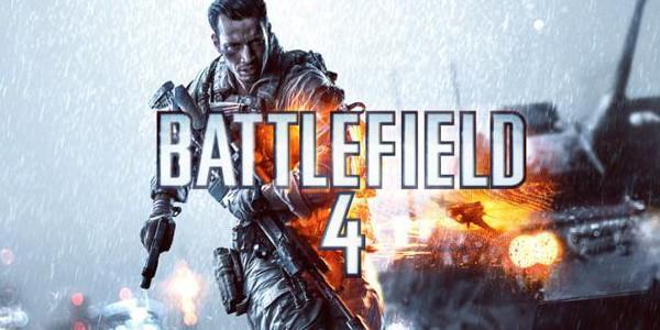 Battlefield 4 (RU / EU / US / RegionFree)   СКИДКА