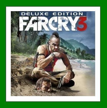 Civilization V 5 Brave New World Дивный новый мир