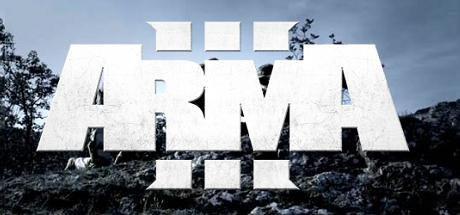 Arma 3 - оригинальный Steam key - Region Free
