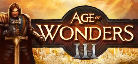 Age of Wonders III Deluxe Edition Steam Gift/ RU   CIS