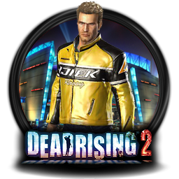 Dead Rising 2 (Steam Gift  RU CIS) Подарок