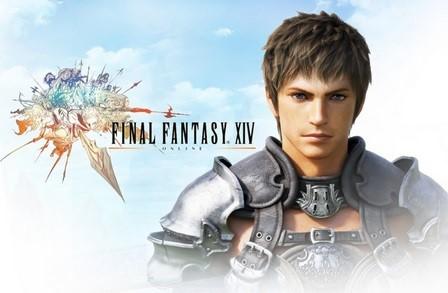 Final Fantasy XIV EU СЕРВЕРА GIL Мгновенная доставка