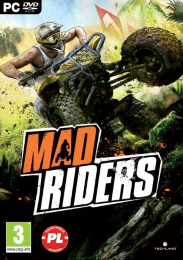 FIFA Manager 14 EU Origin (WORLDWIDE/MULTILANG) Подарки