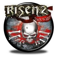 Risen 2:DarkWaters/Темные воды(Steam)